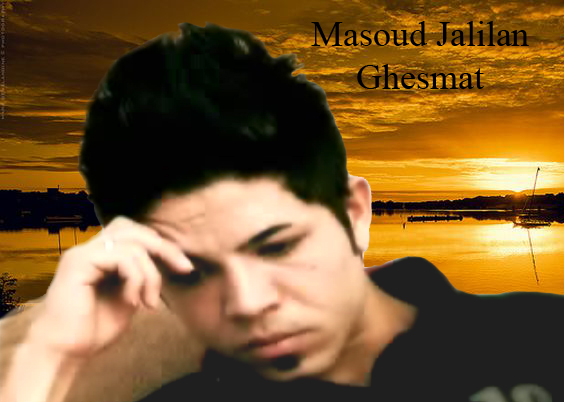 Masoud jalilian mp3 download